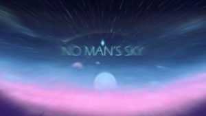 Stream No Man's Sky Soundtrack for Free on YouTube
