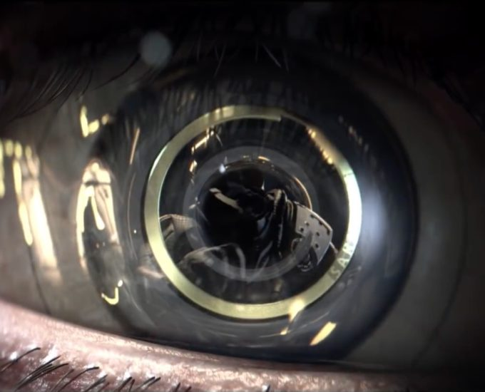 Vamers - FYI - Gaming - The Deus Ex Mankind Divided Launch Trailer Has Arrived - Banner 02