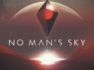 Vamers - Gaming - Hub - No Man's Sky 2016 - Banner
