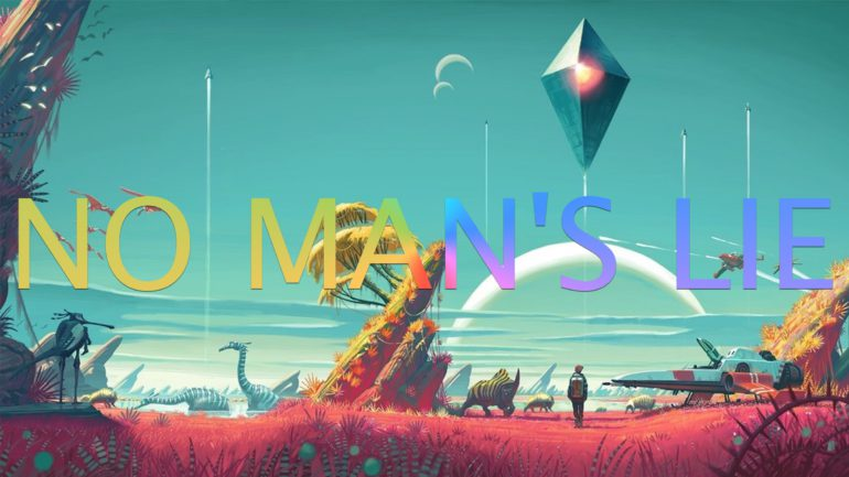 Vamers-Gaming-Vamers-Voice-NO-MANS-LIE-T