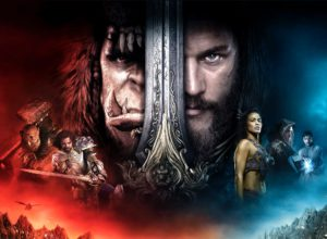 Vamers - Movies - Review - Warcraft (2016) is Beautiful, but Fails to Deliver where it Matters [Review] - Banner 01 - Main