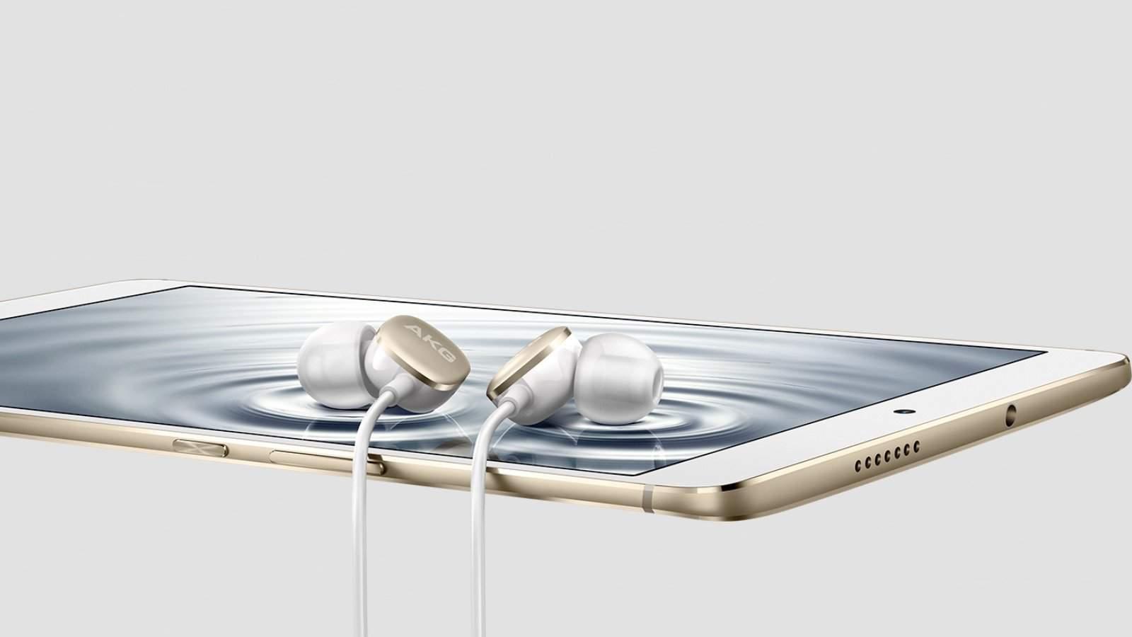 vamers-fyi-gadgetology-huawei-announces-mediapad-m3-02