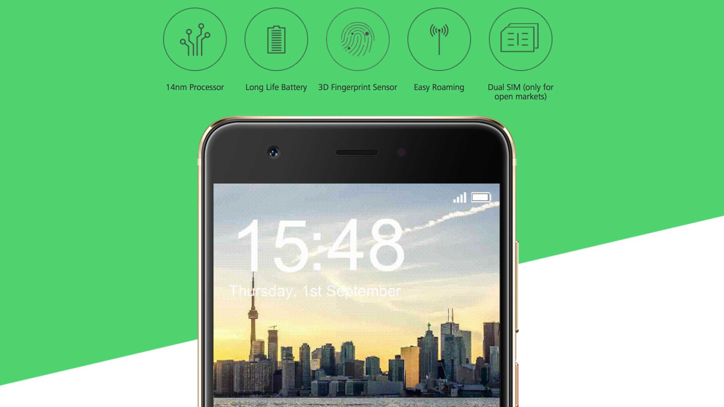 vamers-fyi-gadgetology-new-huawei-nova-and-nova-plus-mobile-phones-target-mid-range-market-banner-02