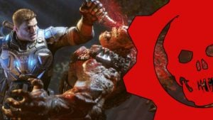 Microsoft Shows off Gears of War 4's Frantic Horde 3.0 Multiplayer
