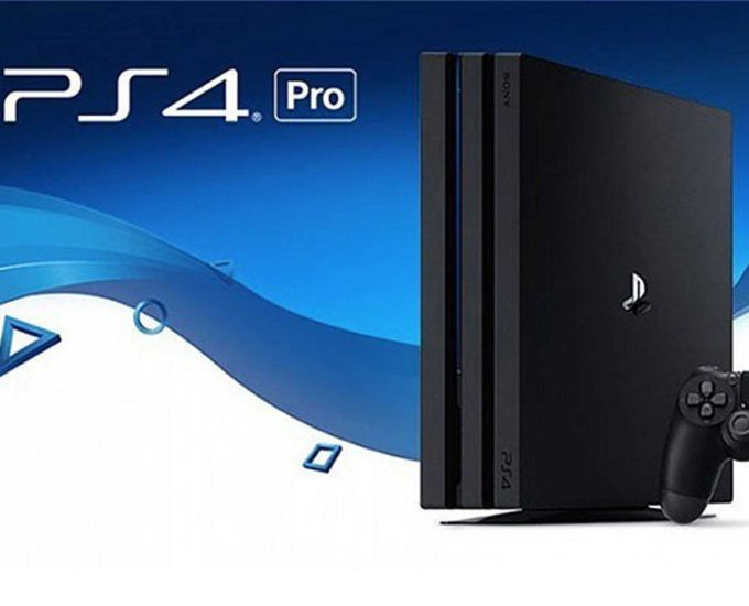 vamers-fyi-gaming-sony-reveals-399-playstation-4-pro-with-4k-hdr-gaming-but-is-it-worth-it-banner-02