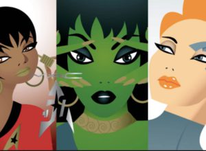 vamers-fyi-geekosphere-lifestyle-boldy-go-where-no-one-has-gone-before-with-mac-star-trek-makeup-banner-01