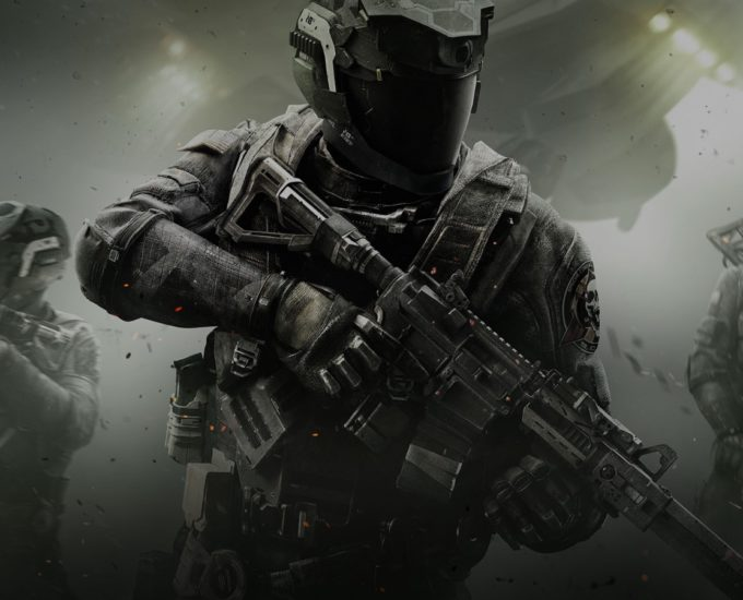vamers-fyi-video-gaming-call-of-duty-infinite-warfare-multiplayer-trailer-introduces-combat-rigs-02