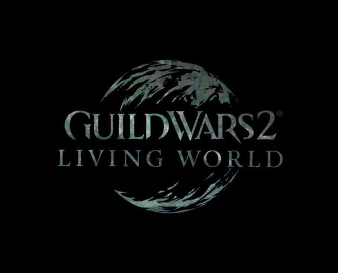 vamers-fyi-video-gaming-guild-wars-2-living-world-season-3-episode-2-05