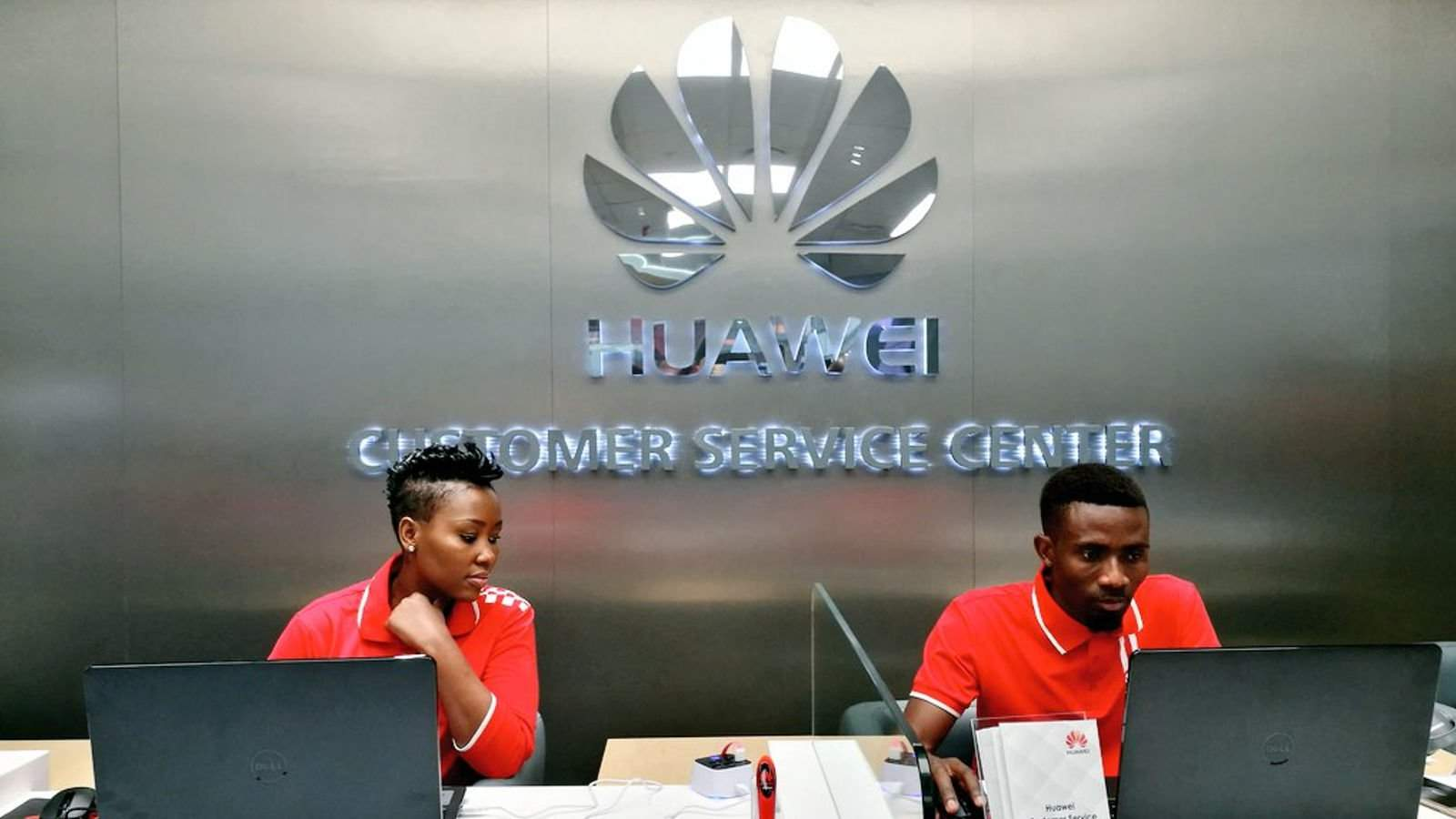 vamers-fyi-video-gaming-huawei-expands-into-south-africa-01