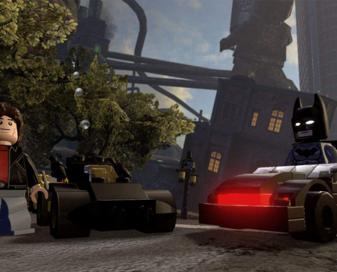 vamers-fyi-video-gaming-lego-dimensions-gets-knight-rider-and-excallibur-batman-02