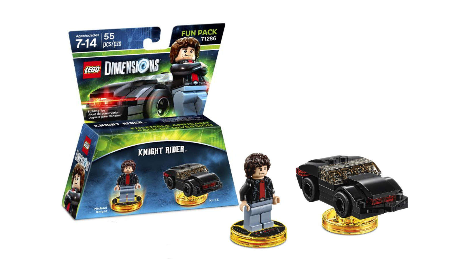 vamers-fyi-video-gaming-lego-dimensions-gets-knight-rider-and-excallibur-batman-03