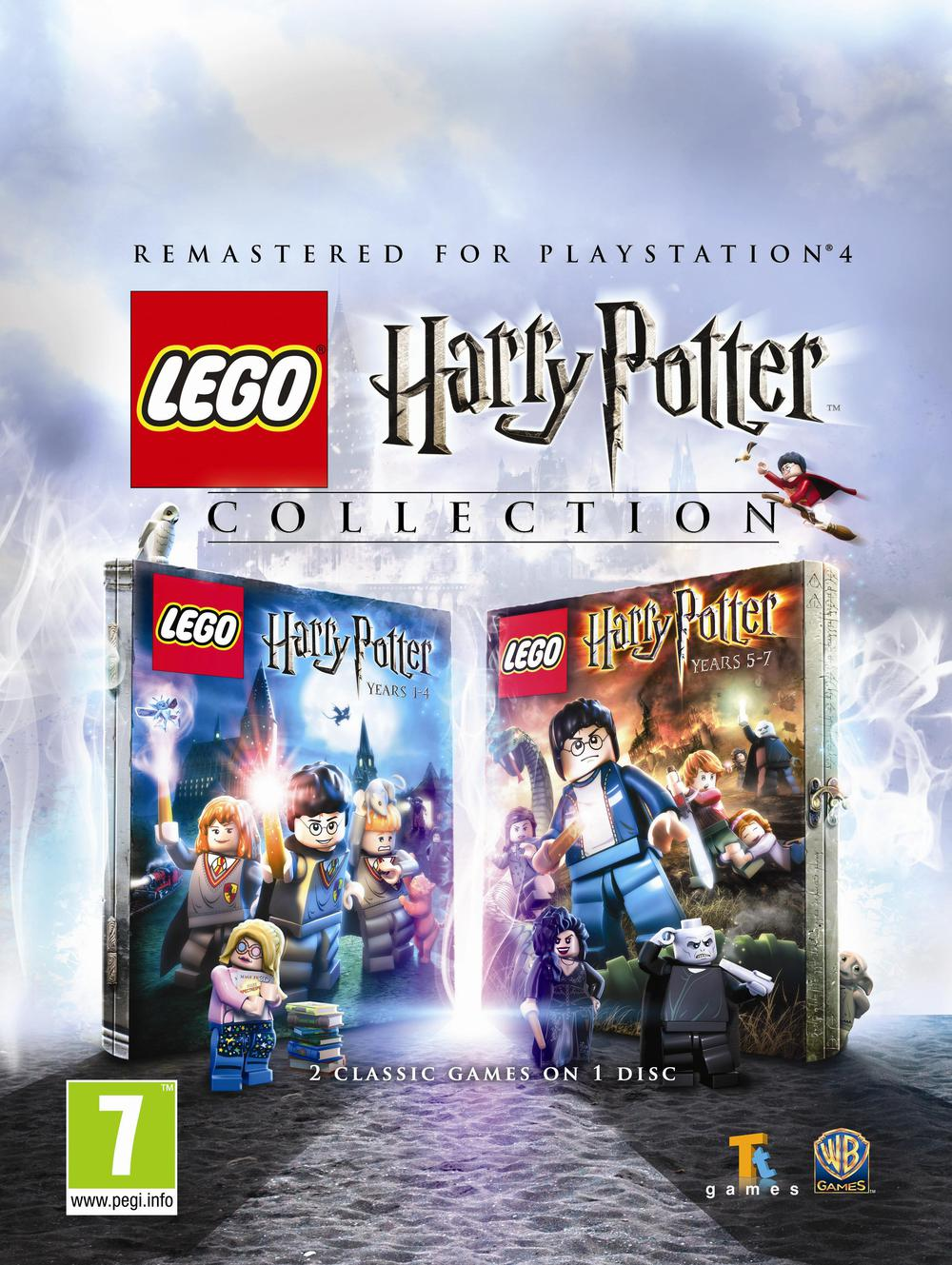 vamers-fyi-video-gaming-lego-harry-potter-returns-with-remastered-lego-collection-01