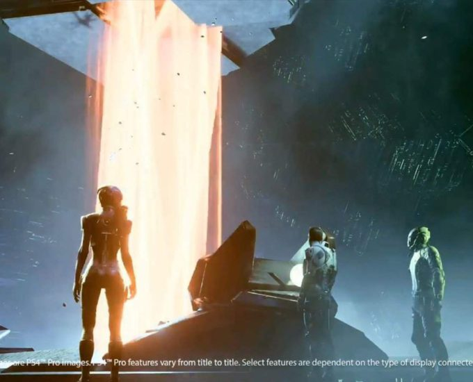 vamers-fyi-video-gaming-mass-effect-andromeda-gets-new-4k-gameplay-footage-01