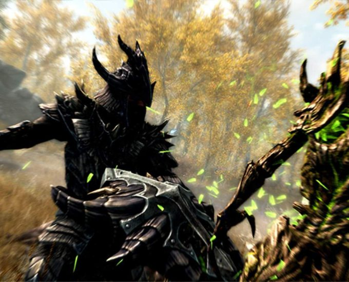 vamers-fyi-video-gaming-what-makes-the-elder-scrolls-so-special-01