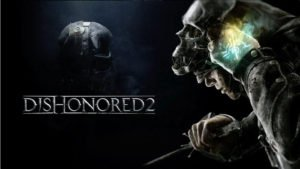 vamers-fyi-videogaming-dishonored-2-this-concept-art-reveals-the-motifs-behidn-soem-of-the-iconic-character-designs-01