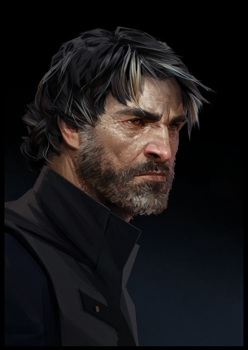 vamers-fyi-videogaming-dishonored-2-this-concept-art-reveals-the-motifs-behind-some-of-the-iconic-character-designs-06