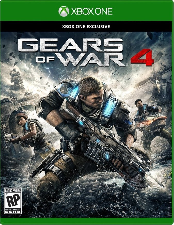 vamers-fyi-gaming-gears-of-war-4-official-cover-art