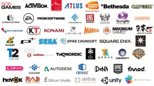 vamers-fyi-gaming-nintendo-switch-third-partysupport-confirmed-huge-publishers-onboard-banner-02