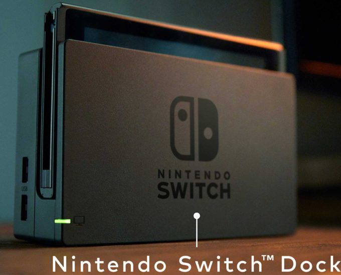 vamers-fyi-gaming-the-nintendo-switch-dock-might-still-hold-one-or-two-secrets-banner-01