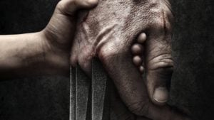 Wolverine is back for one last 'Hurrah' in New Trailer for Logan (2017)