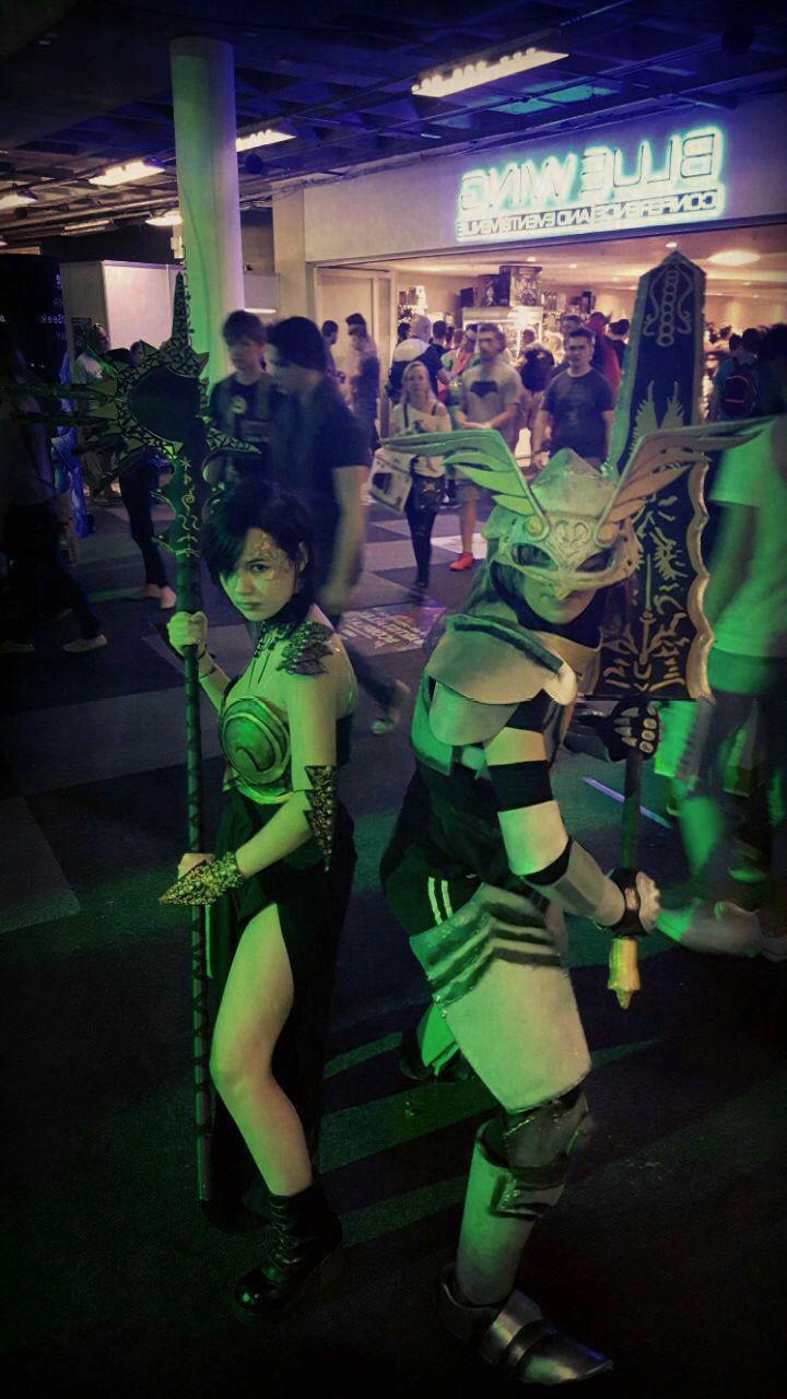 vamers-fyi-vamers-cosplay-chronicles-yuko-and-kayce-02