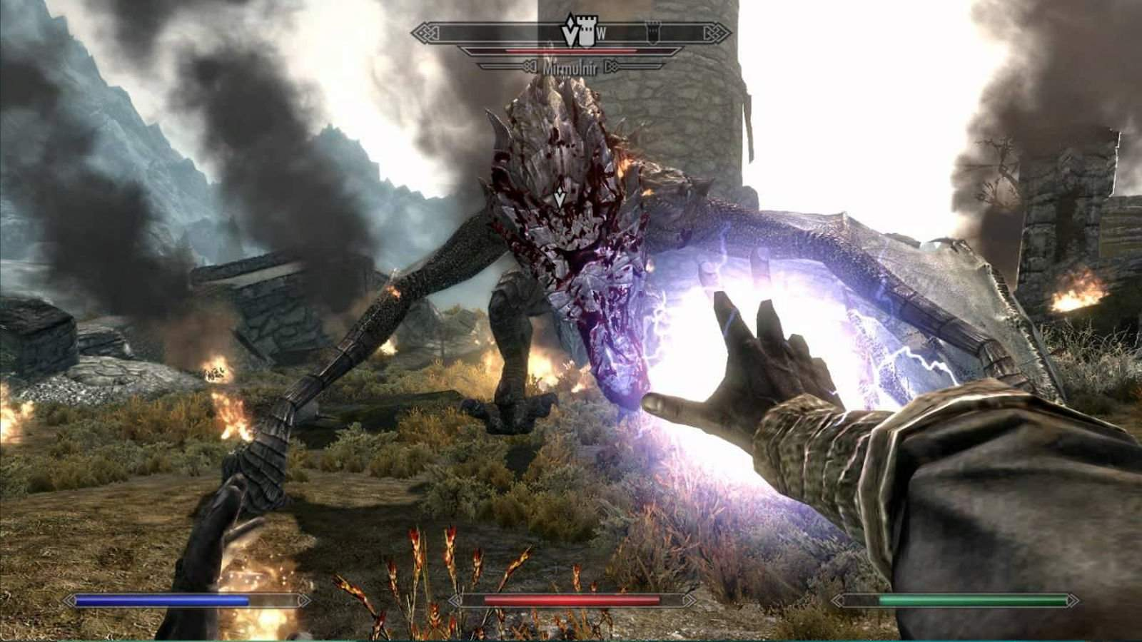 vamers-fyi-video-gaming-my-5-most-memorable-moments-in-skyrim-04