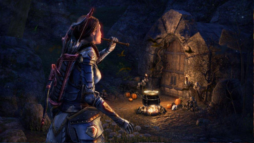 vamers-fyi-video-gaming-the-witches-festival-comes-to-the-elder-scrolls-online-01