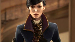 vamers-fyi-videogaming-dishonored-2-at-rage-01