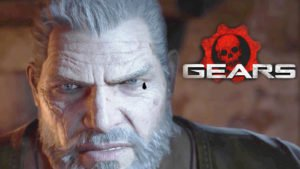 Celebrate Gears of War 4 with Gears Ink (Tattoos)