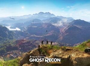 vamers-fyi-videogaming-ghost-recon-wildlands-stealth-gameplay-01