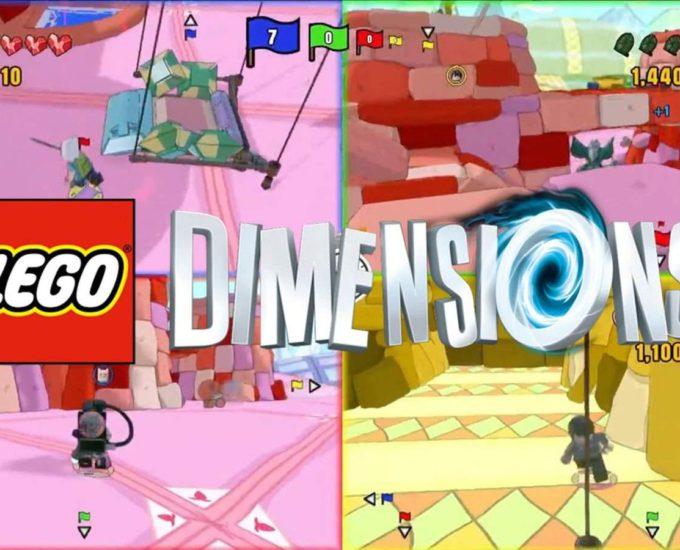 vamers-fyi-videogaming-lego-dimensions-battle-arenas-01