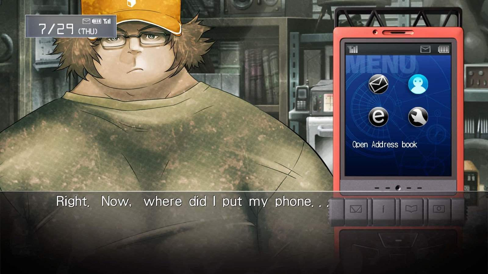 vamers-fyi-videogaming-steins-gate-review-01