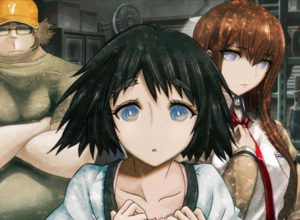 vamers-fyi-videogaming-steins-gate-review-06