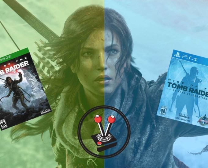 vamers-win-with-vamers-competition-rise-of-the-tomb-raider-playstation-4-and-xbox-one-banner-01