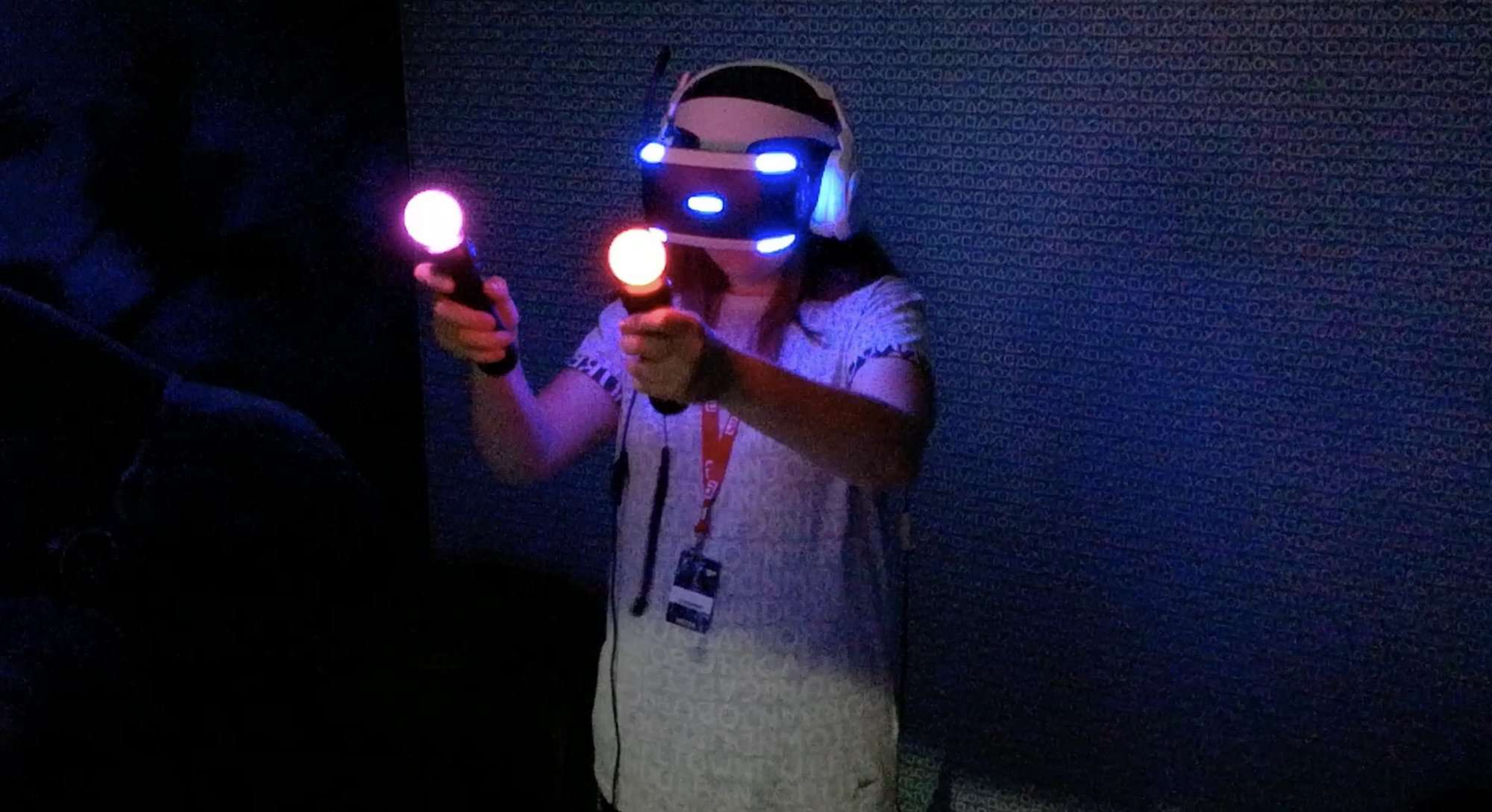 vamers-fyi-events-vamers-voice-rage-2016-i-popped-my-geek-cherry-at-rage-playstation-vr-batman-main-image-01