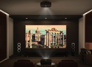 vamers-fyi-gadgetology-epson-launches-new-range-of-fhd-and-4k-home-cinema-projectors-epson-eh-tw9300-projector-banner-02