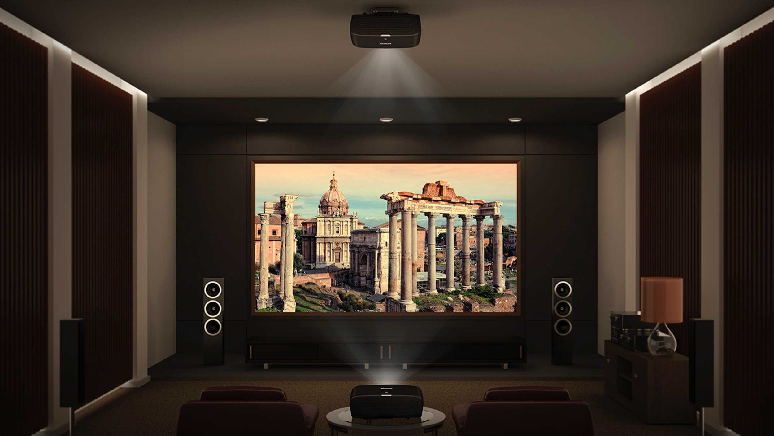 epson launches new range of fhd and 4k home cinema projectors. Black Bedroom Furniture Sets. Home Design Ideas