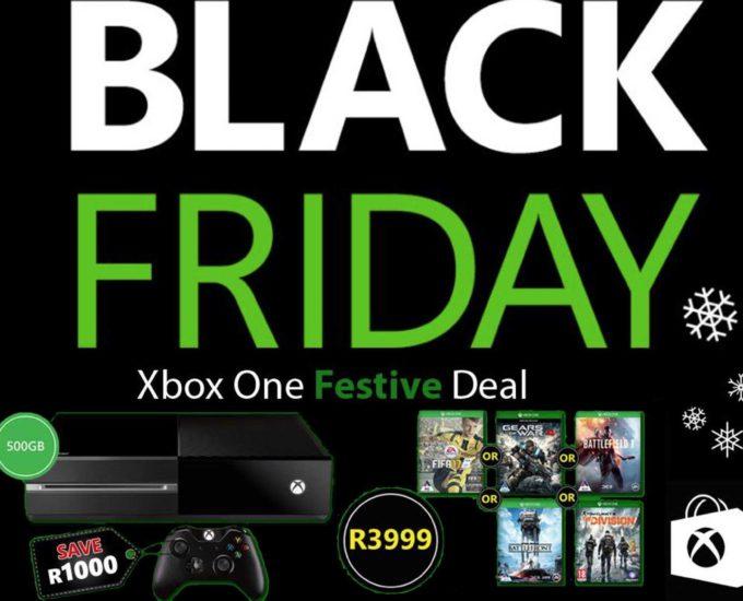 vamers-fyi-gadgetology-xbox-south-africa-extends-black-friday-deals-01