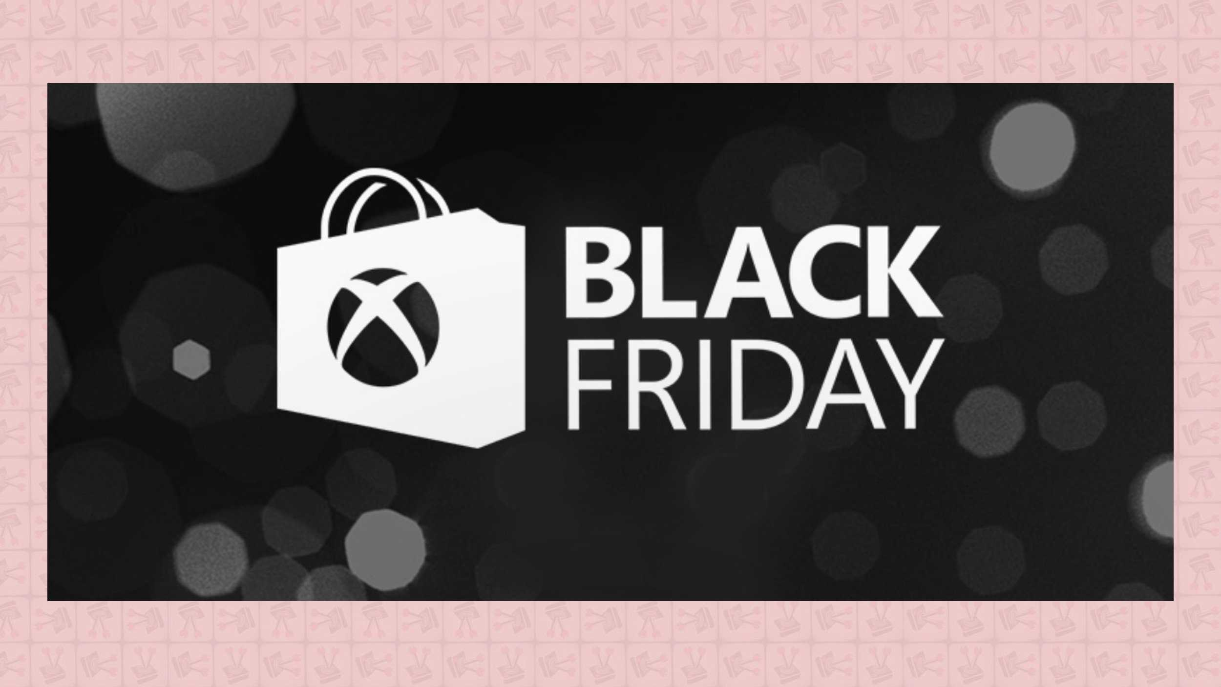 vamers-fyi-gaming-best-online-black-friday-deals-for-the-xbox-one-and-the-playstation-4-xbox