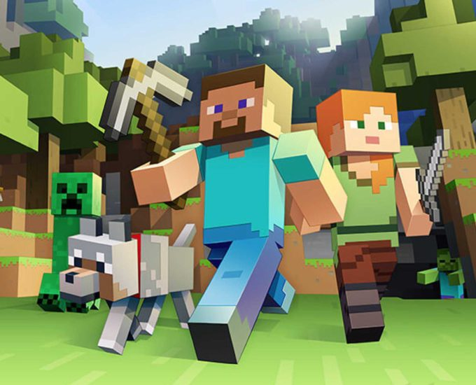 vamers-fyi-gaming-minecraft-console-edition-gets-massive-update-banner-01
