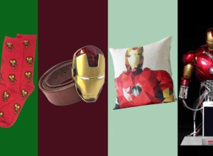 vamers-fyi-geekosphere-lifestyle-geeky-nanowrimo-essentials-to-inspire-your-superhero-novel-writing-iron-man-galore-only-at-vamers-store