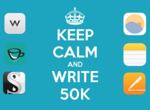 vamers-fyi-utilities-gadgetology-software-here-are-6-apps-to-help-you-reach-the-end-of-nanowrimo-banner-01