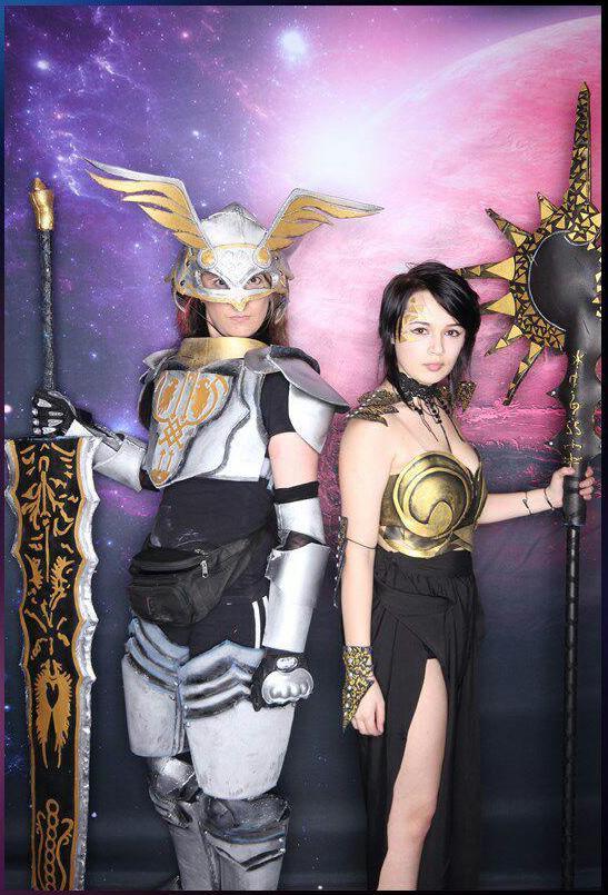 vamers-fyi-vamers-cosplay-chronicles-yuko-and-kayce-05