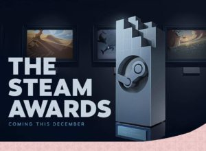 vamers-fyi-video-gaming-vote-for-your-favourite-or-not-so-favourite-games-in-the-steam-awards-01
