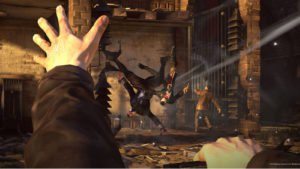 vamers-fyi-videogaming-dishonored-2-launch-trailer-03