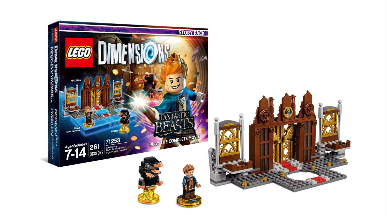 vamers-fyi-videogaming-lego-dimensions-introduces-us-to-newt-scamander-01