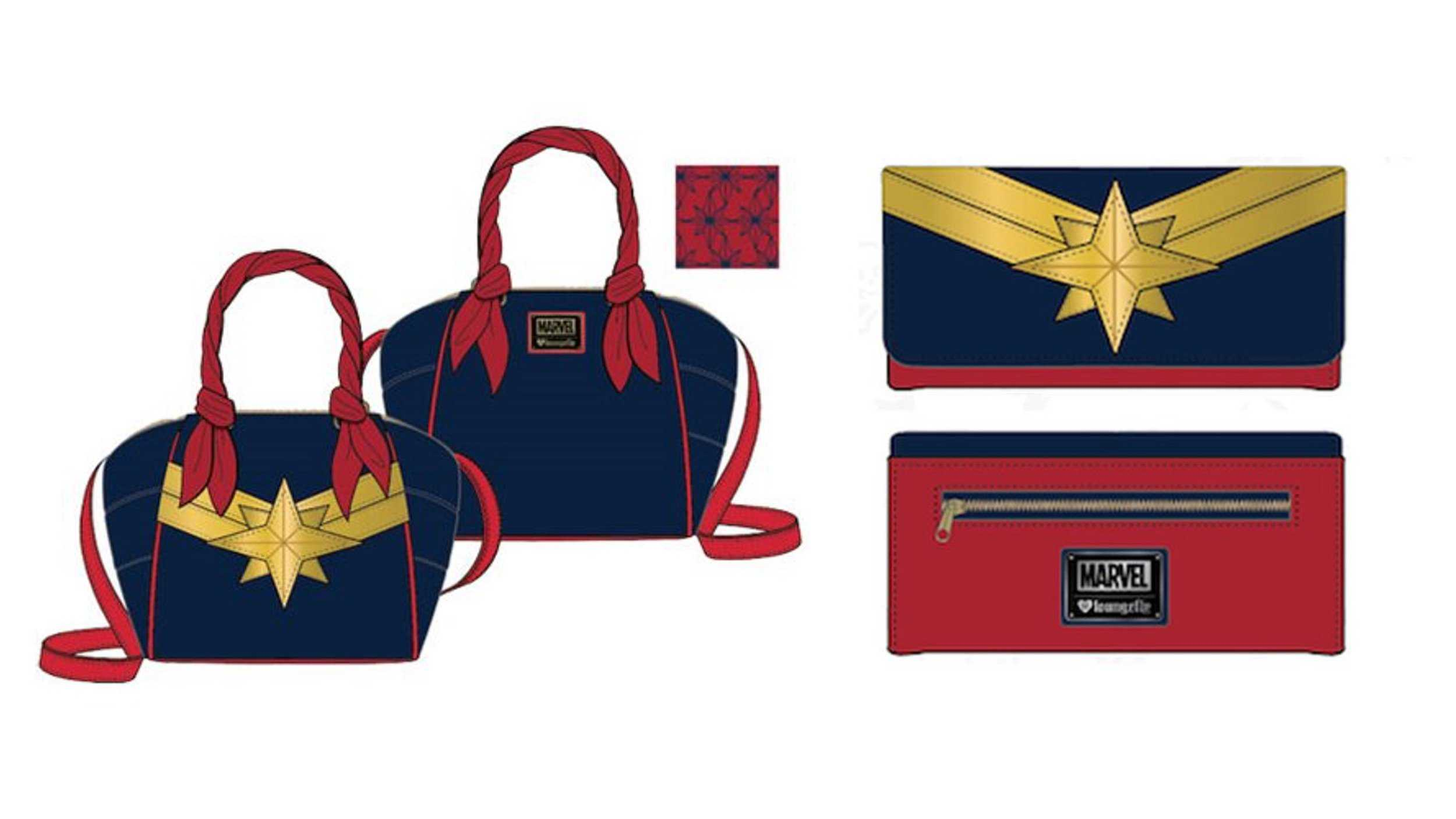 vamers-geekosphere-lifestyle-fashion-these-gorgeous-loungefly-bags-are-inspired-by-marvel-heroines-loungefly-bag-and-purse-inspired-by-captain-marvel