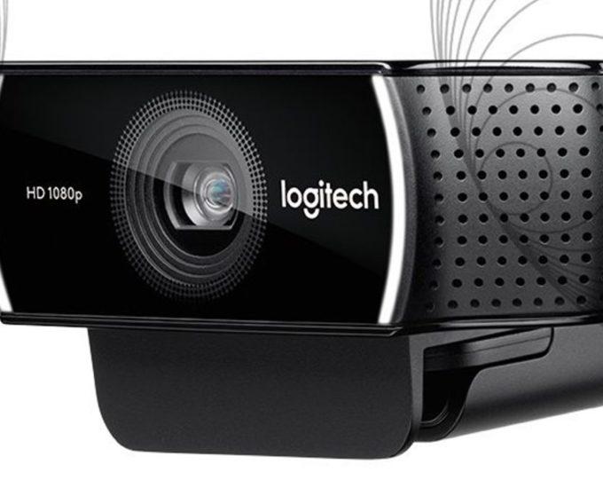 vamers-fyi-gadgetology-meet-the-logitech-c922-professional-streaming-webcam-banner-01