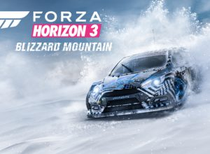 vamers-fyi-gaming-icy-roads-ahead-in-forza-horizon-3-blizzard-mountain-dlc-banner-01
