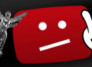 vamers-fyi-gaming-youtube-copyright-claim-reaches-new-low-muted-the-game-awards-2016-banner-01
